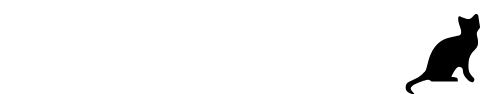 Breakthrough English